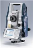 SET X Classic Total Station -- SET3X