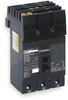 Circuit Breaker -- QDA32200