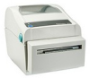 Intermec EasyCoder PF8T Thermal Label Printer -- PF8TA03100000