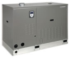 Gas To Steam Humidifier -- GTS100