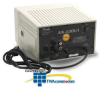 Anchor Audio AC Powered Portable Speaker Monitor with.. -- AN-130U1