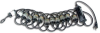 American Dj Flash Rope 15 ft. long - *More Info*