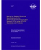 Manual on Detailed Technical Specifications for the Aeronautical Telecommunication Network (ATN) using ISO/OSI Standards and Protocols Part II - Ground-Ground Applications