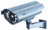 Long Range IR Day & Night Weatherproof Color Camera -- EIR8H22-42VF550