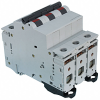 Circuit Breakers -- 277-7164-ND -Image