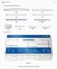 Tubing Sample Assortment Kit -- Q1200-TU