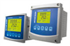 Conductivity/Resistivity Transmitter - Thornton M300 2-channel Series