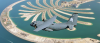 Multimission Transport Aircraft -- C-27J Spartan