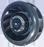 ECOFIT Backward Curved Fan -- D05-B5
