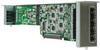 4-Port SFP Module -- ITA-EM-NC22-F -Image