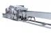 Horizontal Feed Shredder -- VTH 85/12/2 VU