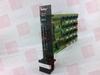 INPUT MODULE DIGITAL SLAVE NETWORK90 5VDC 80MA -- NDSI02