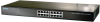 ETHERNET SWITCH 16 PORT 10/100/1000 GIGABIT -- 90-30148 - Image