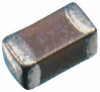 8015280P -Image