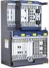 Multi-Service Transmission Platforms (MSTPs) -- Huawei OptiX OSN 7500/3500/1500 -- View Larger Image