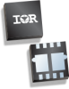 20V-100V N-Channel Small Power MOSFET -- IRFHM8363 - Image