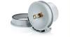 Dual-Polarized Reflector -- AC025DP