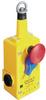 Guardmaster Cable Pull Switch -- 440E-P13045 - Image
