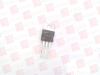 NTE NTE1904 ( LDO VOLTAGE REGULATOR; OUTPUT TYPE:FIXED; INPUT VOLTAGE MIN:-; INPUT VOLTAGE MAX:40V; FIXED OUTPUT VOLTAGE NOM.:3.3V; ADJUSTABLE OUTPUT VOLTAGE MIN:-; )