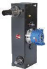 Colombo Filippetti Horizontal Tool Changer -- HTC-T