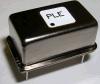 Miniature OCXO Oscillator -- OHM4 Series - Image