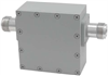 5.8 GHz Ultra High Q 4-Pole Outdoor Bandpass Filter, Full Band -- BPF5800A -Image