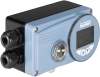Positioner / Process Controller -- 239095 -Image