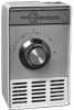 Room Thermostat -- TC620