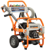 Generac Prosumer 3000 PSI Pressure Washer -- Model 5993