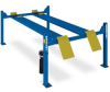 BendPak HDS-14LSX 14,000 Lb. Extended Alignment Lift -- 119879