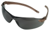 Essential Euro Safety Glasses -- MSA-EESG