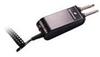 P10H Plug-prong Amp, 10' coil cord
