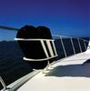 KING STARBOARD® Original Marine Building Sheet - Image
