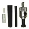 Fiber Optic Connectors -- 1-5501380-6-ND - Image