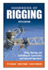 Handbook of Rigging, 5th Edition -- 10941