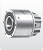 Cam Clutch -- MGUS-R Series