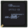 Embedded - Microprocessors -- 598-1220-ND - Image