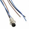Circular Cable Assemblies -- A120534-ND -Image