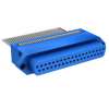 D-Sub Cables -- C7FXS-3710G-ND -Image