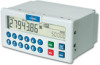 Advanced Batch Controller with Numerical Keypad -- N410