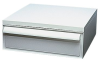 Slide Storage System -- GO-48580-60
