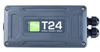 T24-ACM Acquisition Module - Industial Case