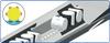 Slide Way -- NVS / NVTS