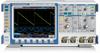 Digital Oscilloscopes -- RTM2000