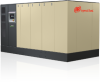 Large Rotary Screw Air Compressors -- SSR/M Series - Image