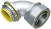 Liquidtight Flexible Conduit Connector -- LT90350