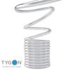 Tygon ND 100-65 Medical Tubing -- 54630 -- View Larger Image