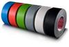 Acrylic Coated Cloth Tape -- 4671 -Image