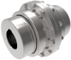 Gear Coupling -- GC