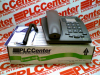 ALCATEL LUCENT 3AK28048UK ( PHONE 4010 EASY REFLEX W/CHARACTER LCD DISPLAY ) - Image